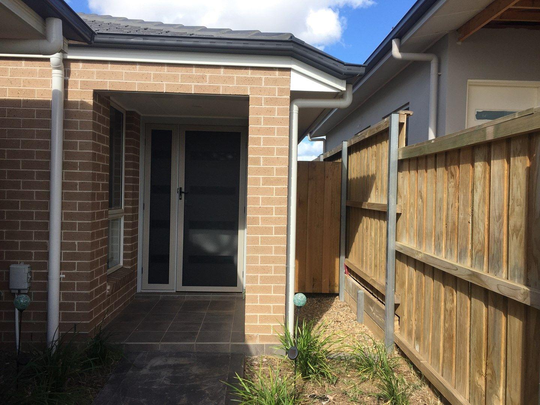 8B Williamson  Street, Oran Park NSW 2570, Image 1