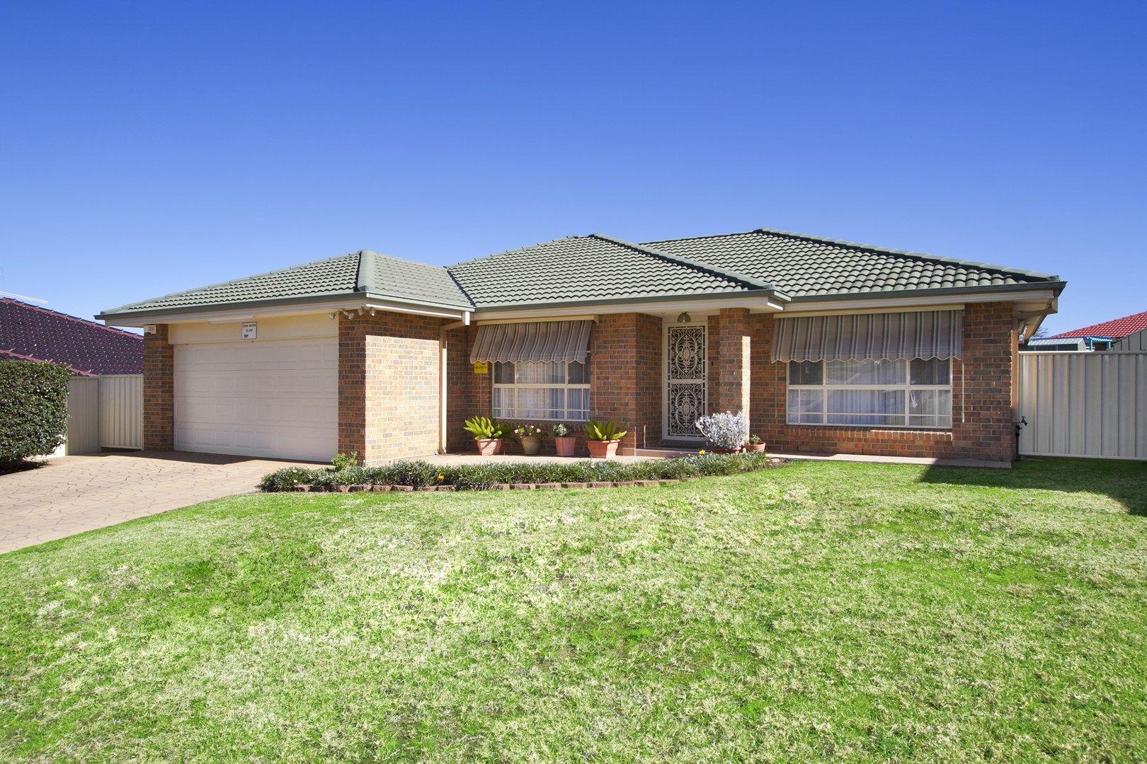 11 Conimbla Crescent, Tamworth NSW 2340, Image 0