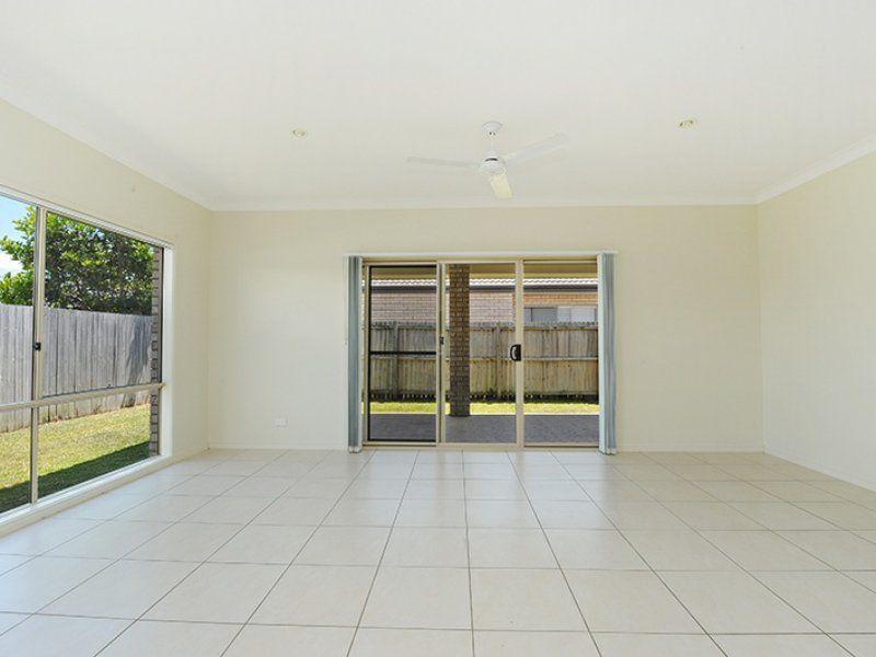 44 Feathertop Circuit, Caloundra West QLD 4551, Image 1
