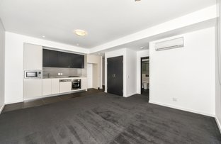 308/16 Savona Drive, Wentworth Point NSW 2127