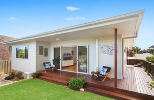 Picture of 5/11 White Street, East Gosford NSW 2250