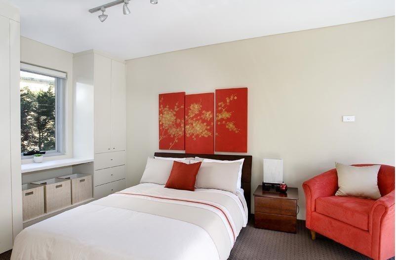 Unit 8/146 Boundary Street, Paddington NSW 2021, Image 1
