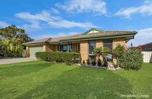 Picture of 21 Clarke Street, Allansford VIC 3277