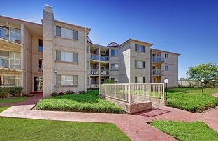 Picture of 20/1 Hillview Street, Roselands NSW 2196