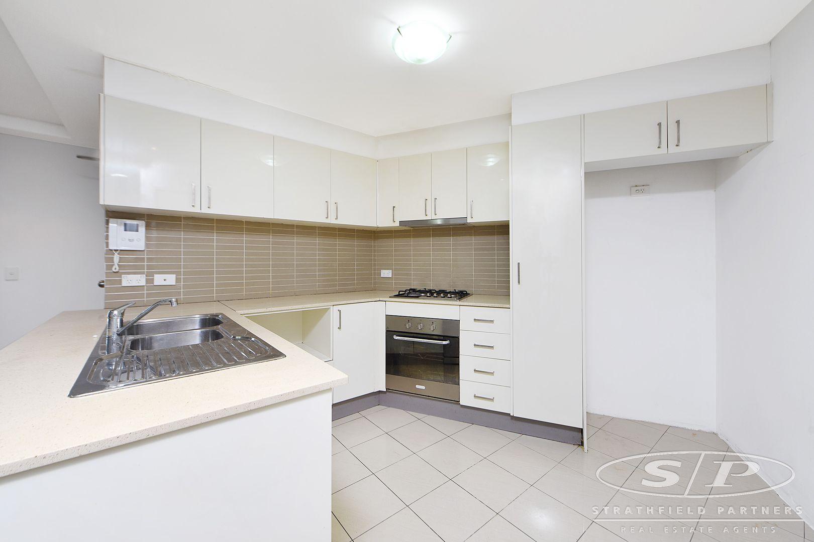 6/2-4 Station Street, Homebush NSW 2140, Image 0