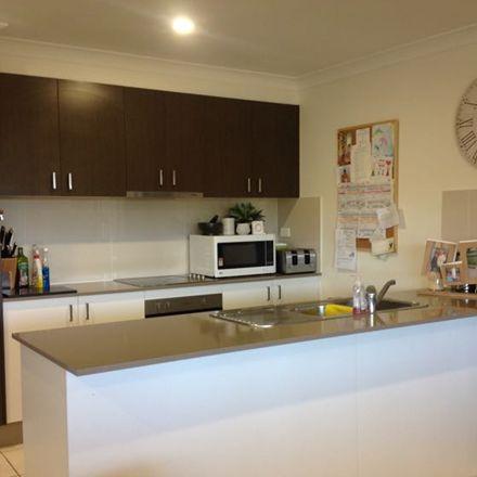 2/8 Shearer Court, Terranora NSW 2486, Image 1