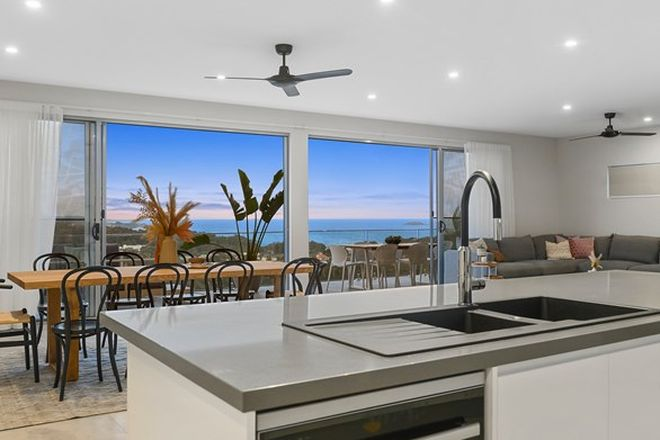 Picture of 1 Aspect Drive, COFFS HARBOUR NSW 2450