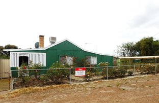 Picture of 2 House Street, Gnowangerup WA 6335