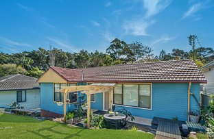Picture of 60 Princes Avenue, Charlestown NSW 2290