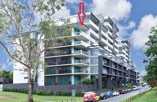 Picture of 614/23 Parkland Street, Nundah QLD 4012