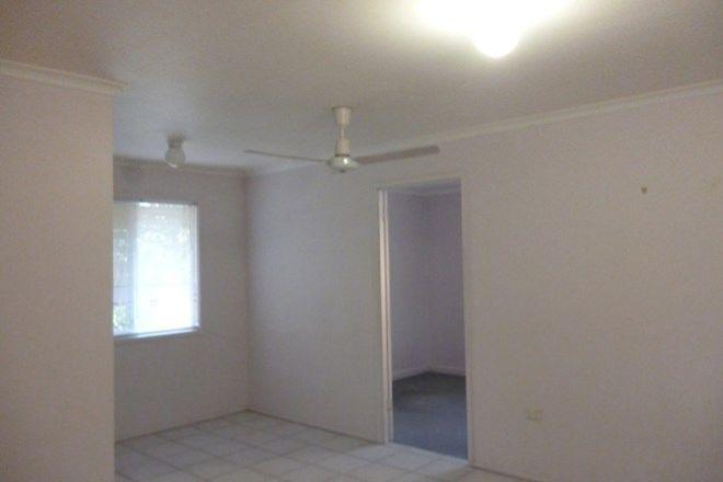 Picture of 50 Birrabeen, PIALBA QLD 4655