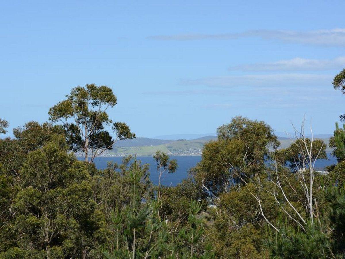 1/6 Thelma Drive, West Hobart TAS 7000, Image 1