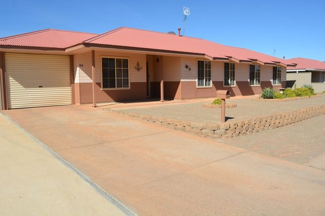 Picture of 94 Stuart Rd, ROXBY DOWNS SA 5725