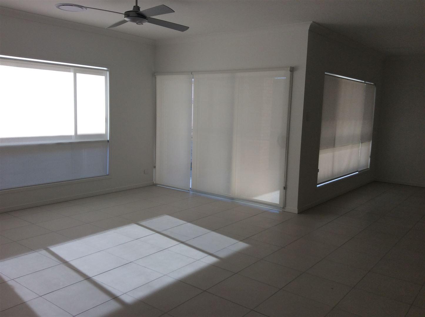 5 Lomond Street, South Ripley QLD 4306, Image 1