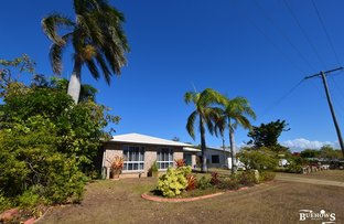 Picture of 4 Karen Ct, Zilzie QLD 4710