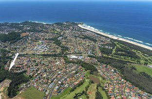 Picture of 43 Jonas Absalom  Drive, Port Macquarie NSW 2444