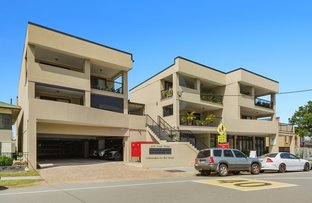Picture of 8/18-20 Enid Street, Tweed Heads NSW 2485