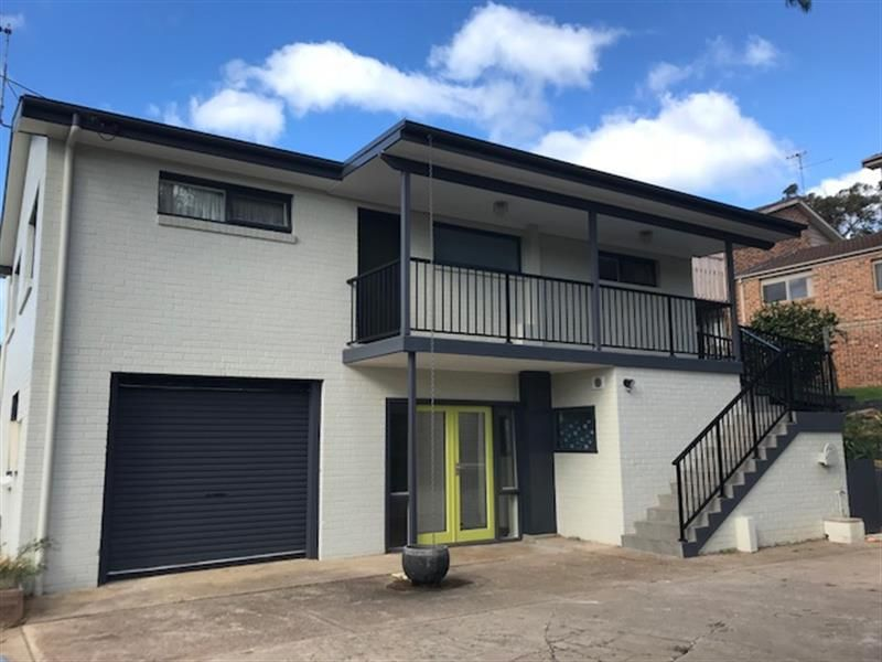 8 View  Street, Merimbula NSW 2548, Image 0