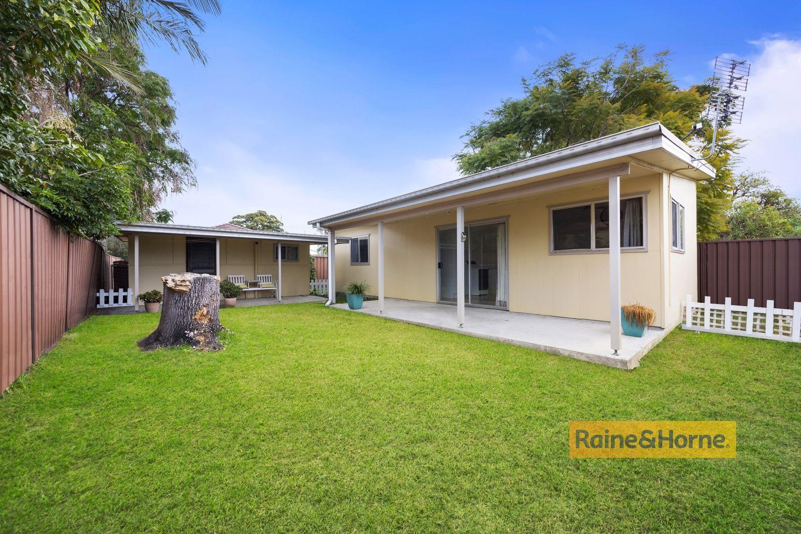 35A Mackenzie Avenue, Woy Woy NSW 2256, Image 0
