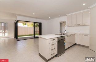 Picture of 2/50 Bellara Street, Bellara QLD 4507