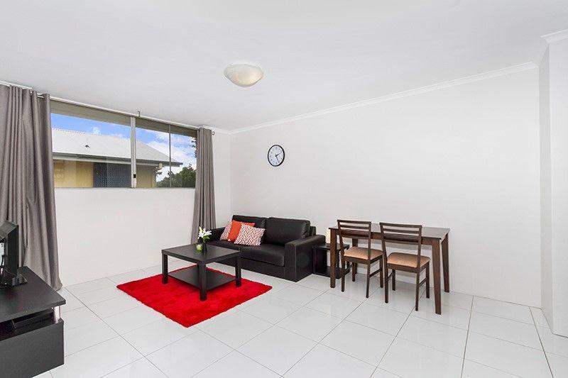 4/119 Chaucer Street, Moorooka QLD 4105, Image 1