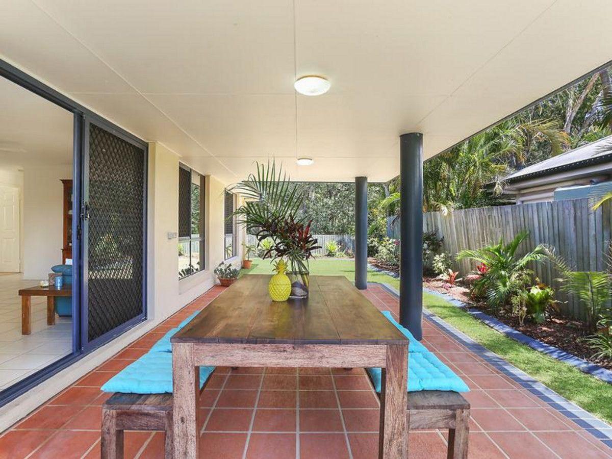 30 Pinehurst, Currimundi QLD 4551, Image 2