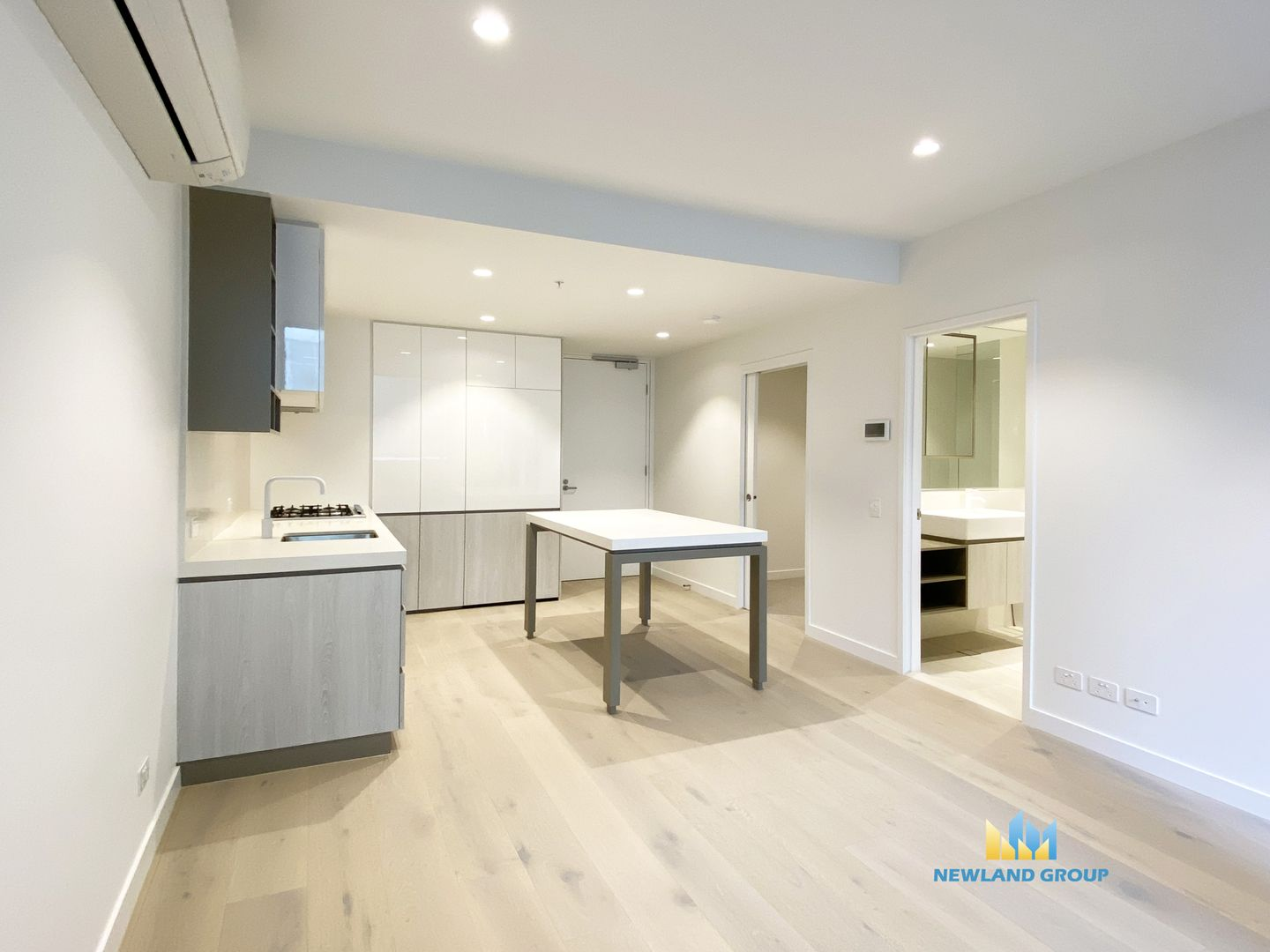 617/25 Coventry Street, Southbank VIC 3006, Image 0