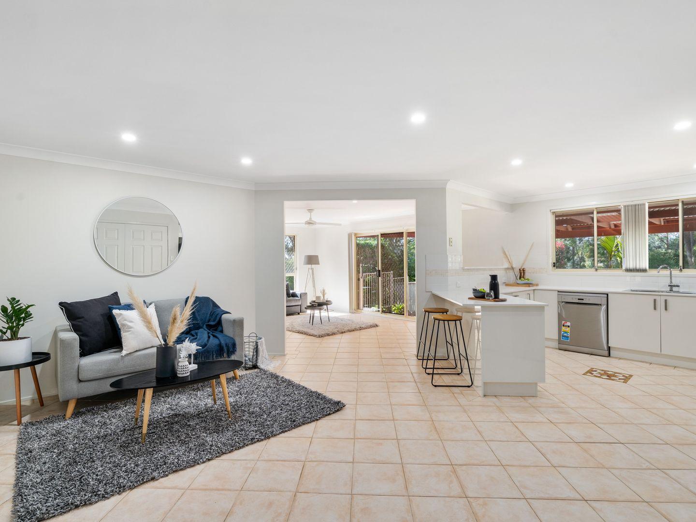 3A Macquarie Road, Morisset Park NSW 2264, Image 2