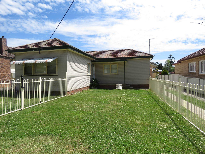 14 Melody Street, Toongabbie NSW 2146, Image 0