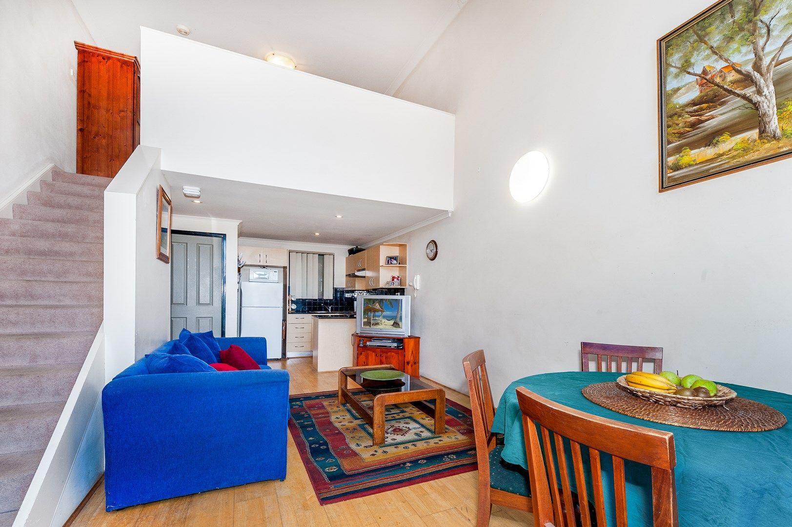 12/128 Garden Street, Maroubra NSW 2035, Image 0