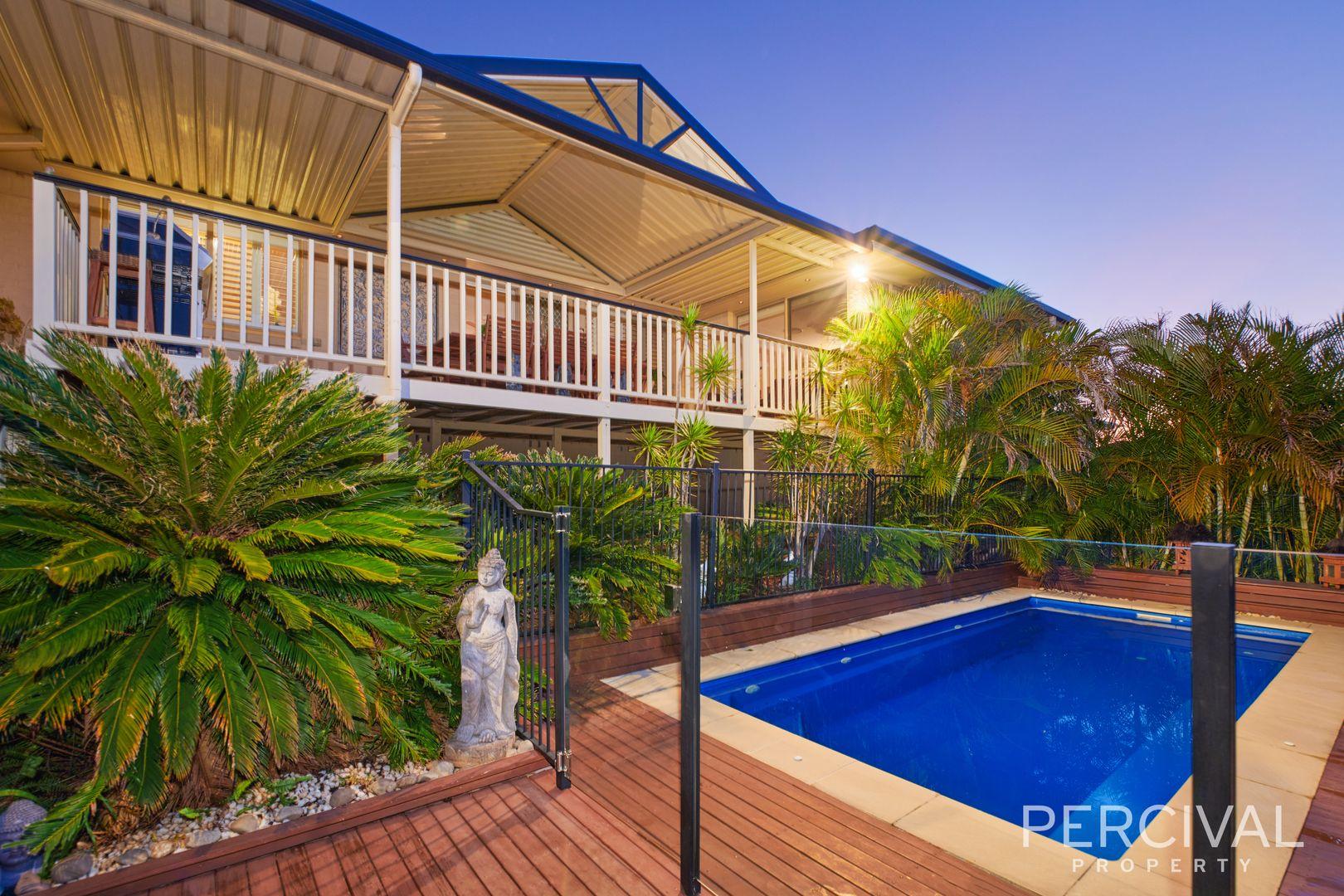 8 Yaluma Drive, Port Macquarie NSW 2444, Image 1