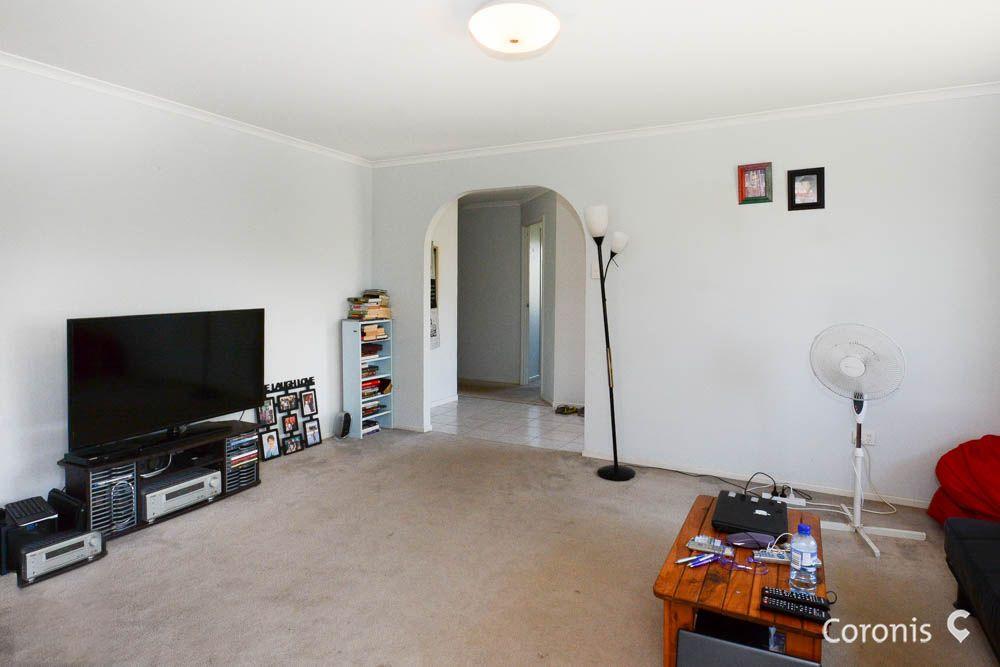 14 Marana Street, Warana QLD 4575, Image 1