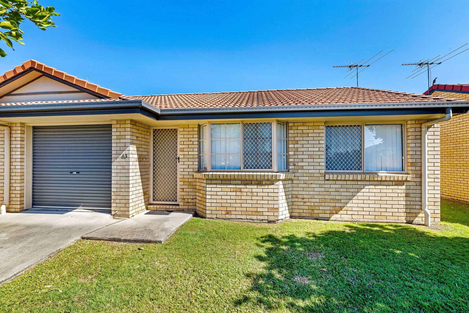 79/73-87 Caboolture River Road, Morayfield QLD 4506, Image 0