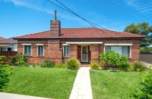 Picture of 5 McCauley Street, Matraville NSW 2036