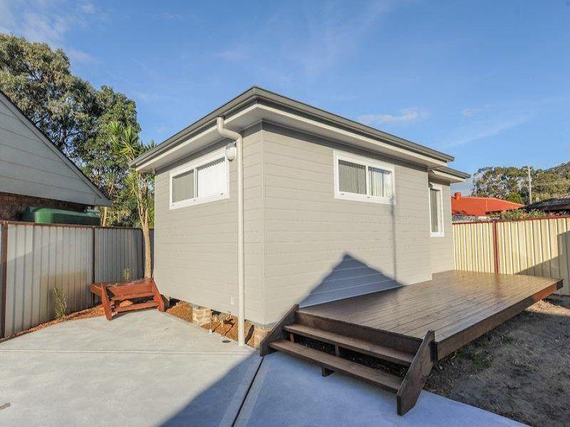 4A Nungan Close, Woy Woy NSW 2256, Image 1