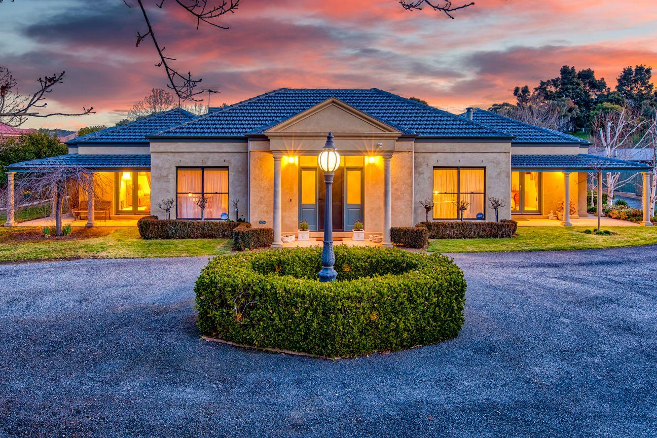 21 Glen Avon Terrace, Wodonga VIC 3690, Image 0