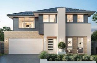 Picture of 202 Edmund Street, Riverstone NSW 2765