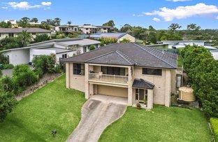 56 William Sharp Drive, Coffs Harbour NSW 2450