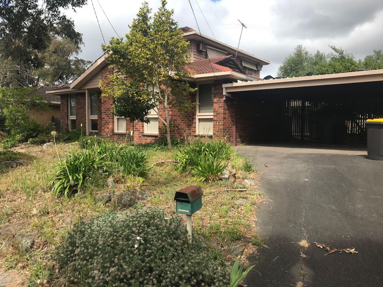 9 Browning  Street, Glen Waverley VIC 3150, Image 0