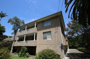 Picture of 1/23 Tintern Road, Ashfield NSW 2131