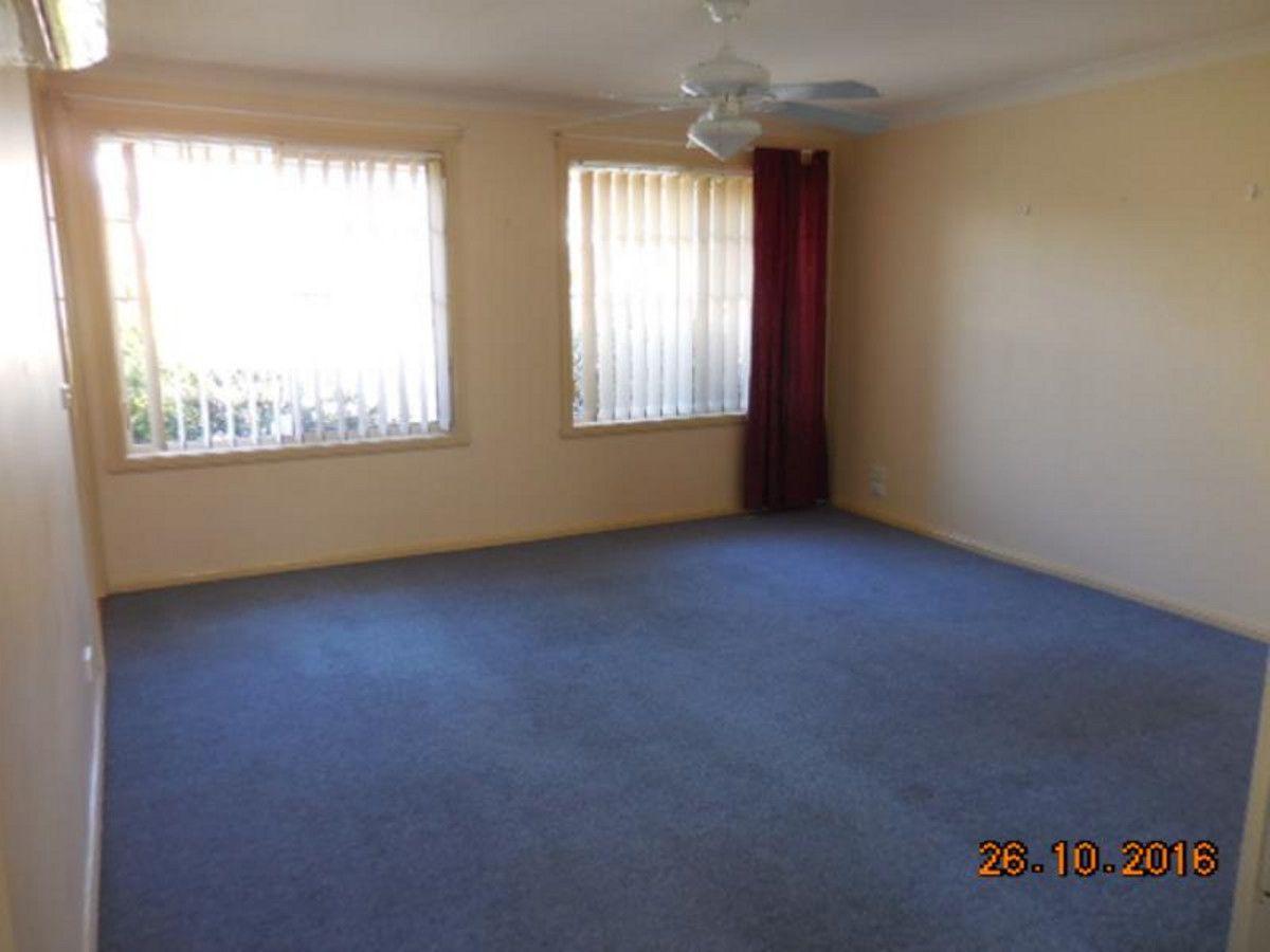 1/42 Stanley Street, Bathurst NSW 2795, Image 1