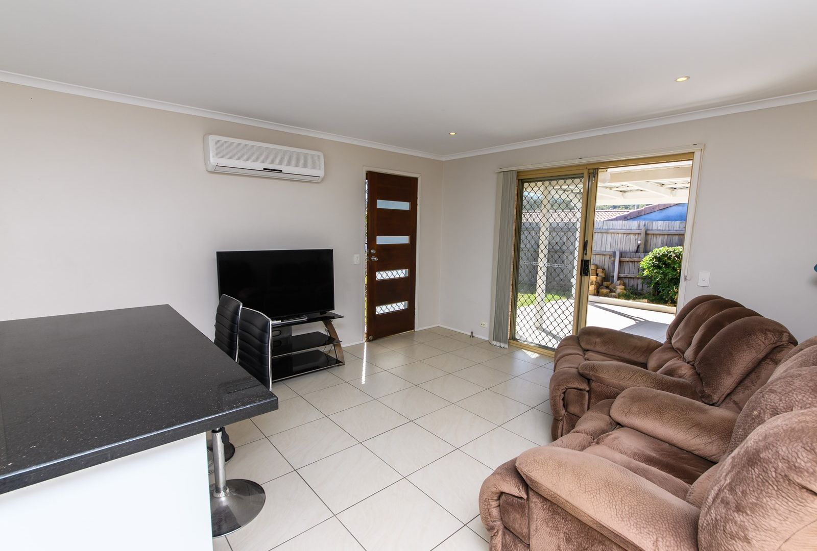 2/6 Fonda Pl, Oxenford QLD 4210, Image 1