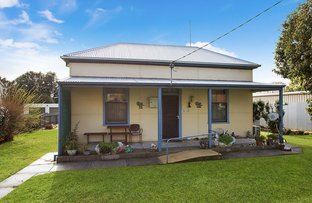 Picture of 36 Barkly Street, Camperdown VIC 3260