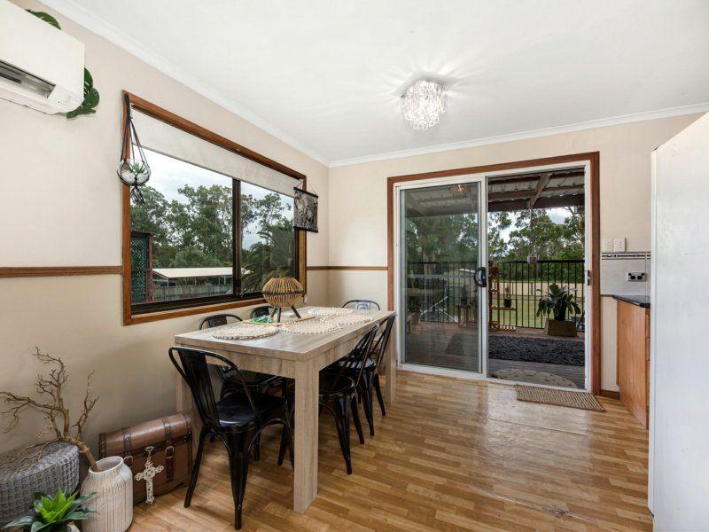 58 Princess Street, Marsden QLD 4132, Image 2