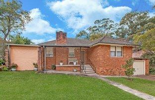 6 Ramsay Road, Pennant Hills NSW 2120