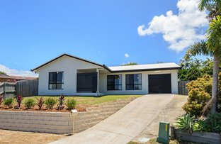 Picture of 9 Ashbrook Court, New Auckland QLD 4680