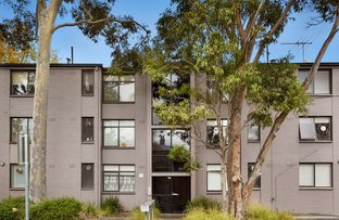 Picture of 4/38-40 Rankins Road, Kensington VIC 3031