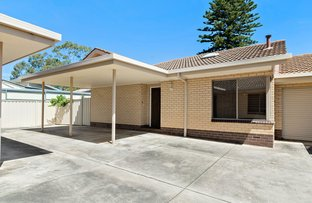 Picture of 3/103 Kenilworth Road, Parkside SA 5063