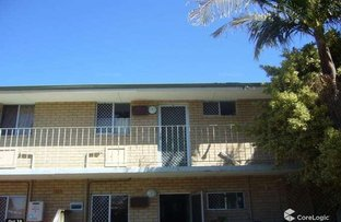 Picture of 10/2 Wheeler Street, Morley WA 6062