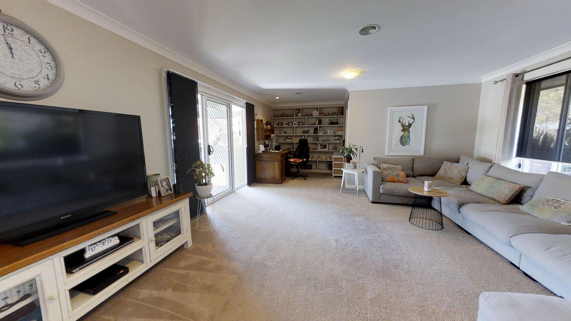 32 Anson Street, Orange NSW 2800, Image 1
